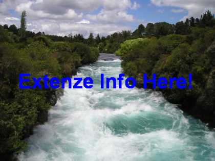 Extenze Liquid How To Use