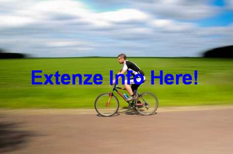 Extenze The Male <a href=