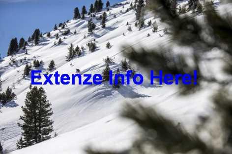 Buy Extenze Plus Online