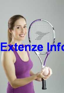 Extenze Review Yahoo