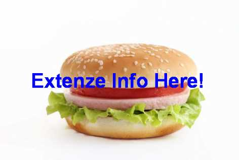 Extenze Results Inches