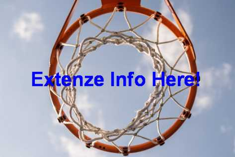 Extenze USA Free Trial