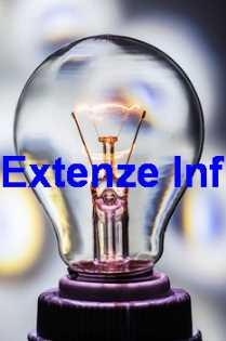 Extenze Sample