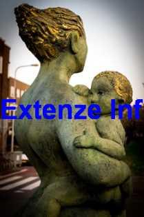 Extenze Drug