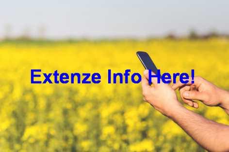 Extenze Male Enhancement Supplement Reviews
