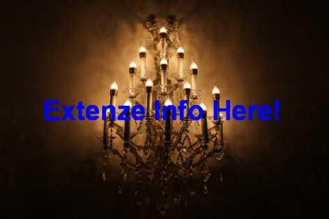 Extenze Trial