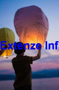 Extenze Extended Release Maximum Strength Reviews