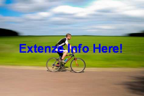 Order Extenze Online