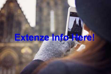 Extenze Plus Reviews Amazon